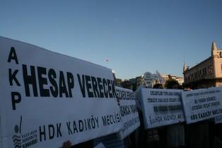 HDK-Kadıköy