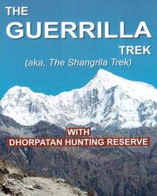 nepal_gerilla
