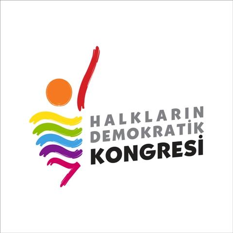 hdk logo