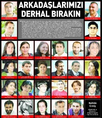 gazeteciler-arsiv
