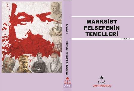 marksist felsefenin temeller
