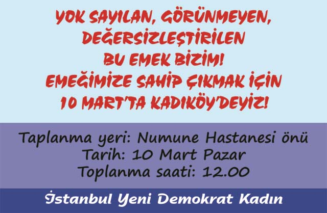 8mart istanbul