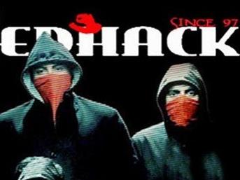 israil-redhack