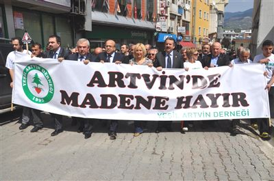 artvin-de-madene-hayir-mitingi-duzenlendi-4502101 400