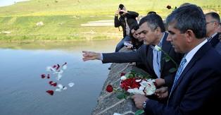 diyarbakir ermenileri