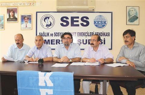 kesk-e-bagli-memurlar-5-haziran-da-is-birakac-4657398 o