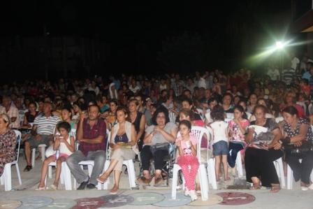 3.musallafestivali