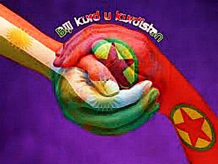 hangi kurdistan