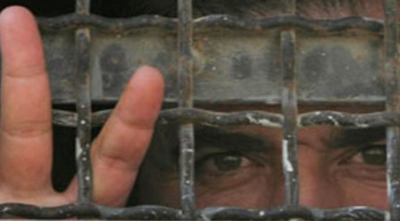 hapishaneler uzerine