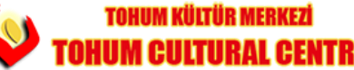 Tohum logo1