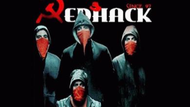 page redhack istanbul valiligini hackledi 441565977
