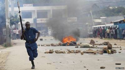 etha 20150426 protests in africa 02 ext