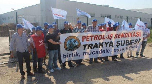 hobby petrolis 18mayis