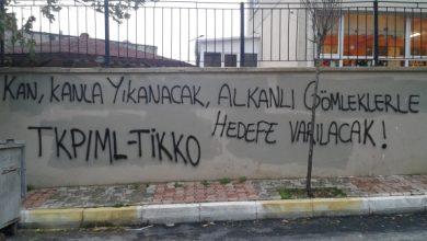 TKPML TİKKO