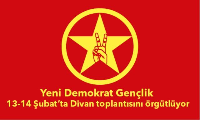 logo Divan açıklama 02 02