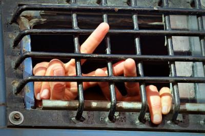 hapishane TKPML TİKKO