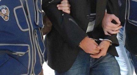 Gözaltı ve tutuklama terörü sürüyor