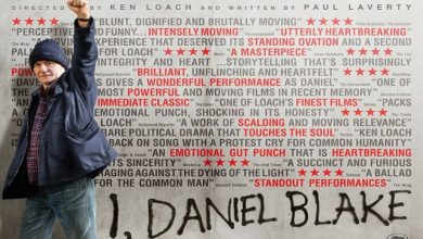 daniel black