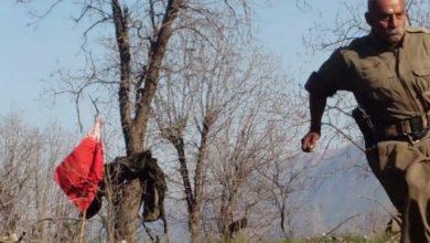 bakırköy hapishanesinden tkpml tutsağından ozanyan için açıklama