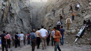 şırnakta maden katliamı