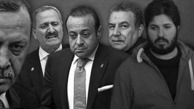 page chpli tanaldan sarraf erdogan bagis caglayan ve guler hakkinda suc duyurusu