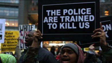 abd de polise isyan adalet yoksa baris da yok 1522322368