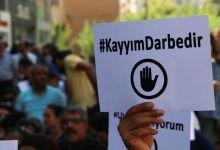 Photo of ANALİZ   Kanun Teklifi: Kayyum, Talan, Gasp