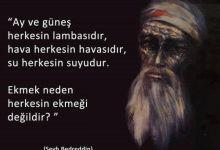 Photo of TAMER UYSAL*   İZNİK SÜRGÜNÜ