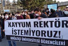 Photo of ANALİZ   ÇOK ALAMETLER BELİRDİ!